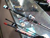 RHINO Fishing Rod & Reel 33 COMBO